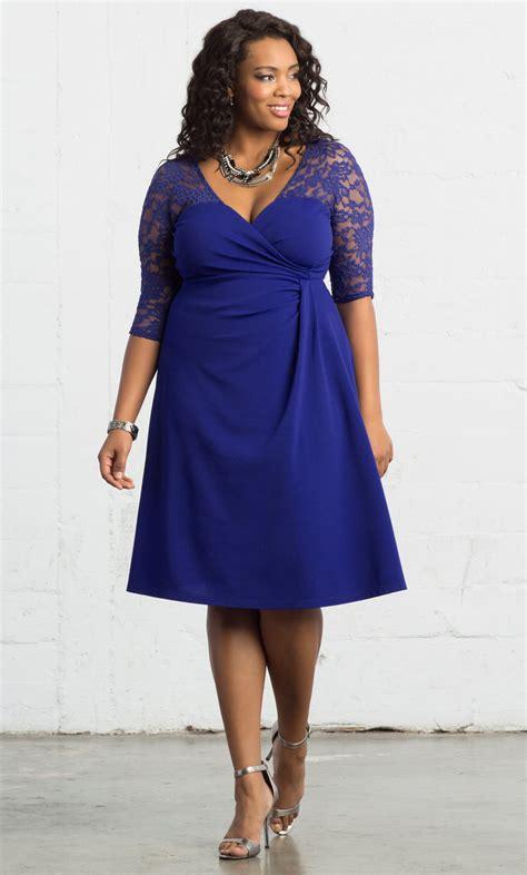 size cocktail dresses lavish lace dress