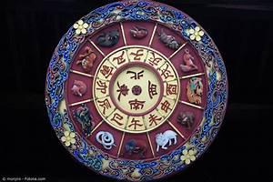 Chinesisches Horoskop Berechnen Kostenlos : chinesisches horoskop 2017 affe meine zukunft kostenlos vorhersagen chinesisches horoskop 2017 ~ Themetempest.com Abrechnung