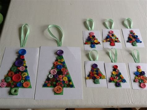 christmas craft    year   images