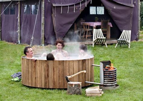 grid hot tub  prepared page