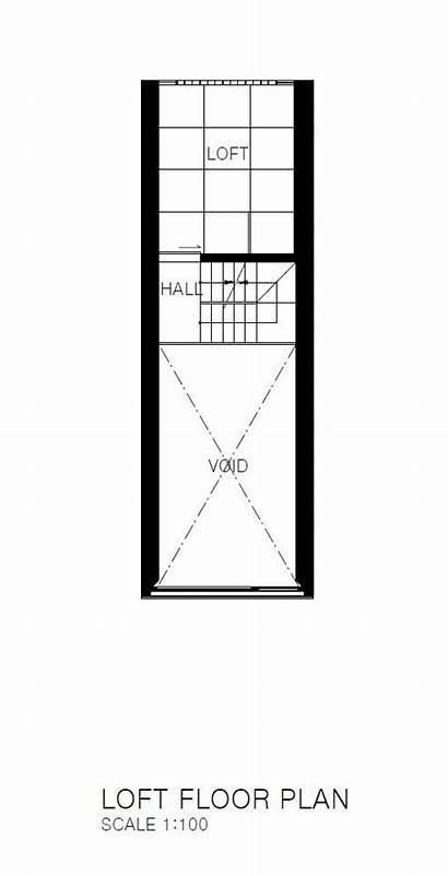 Valet Apollo Architects Lattice Associates Majestic Key