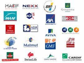 Assurance Auto Non Roulante : liste de compagnie en assurance auto assurance auto sur ~ Gottalentnigeria.com Avis de Voitures