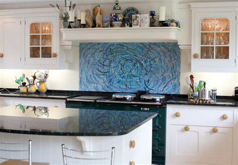 kitchen glass splashback ideas funky splashbacks gallery