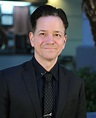 Poze Frank Whaley - Actor - Poza 3 din 6 - CineMagia.ro