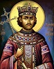 10 Facts about Constantine The Great | Fact File