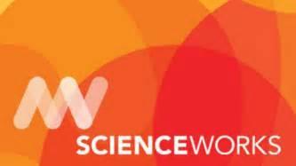 scienceworks museum aroundyou