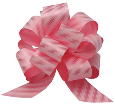 pom pom bow i like big bows how to make pom pom bows for christmas wreath