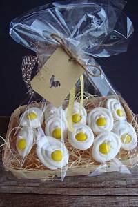 Geschenke Aus Der Küche Ostern : meringue spiegeleier ostern ~ A.2002-acura-tl-radio.info Haus und Dekorationen