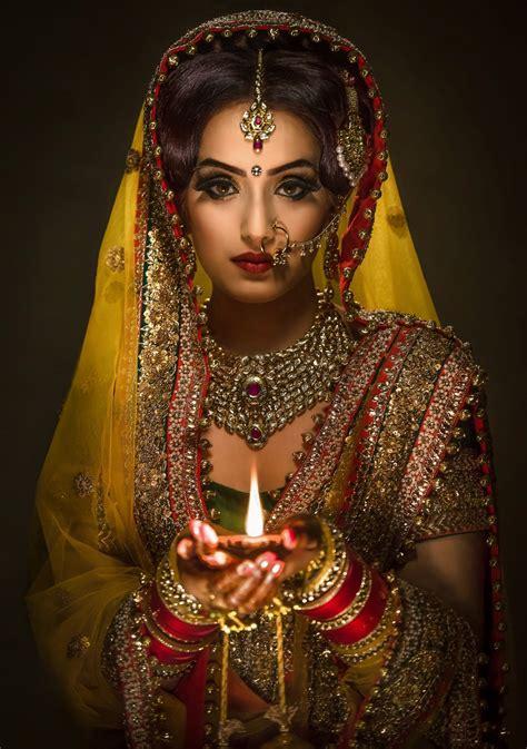 pakistani wedding photography poses ideas   couples