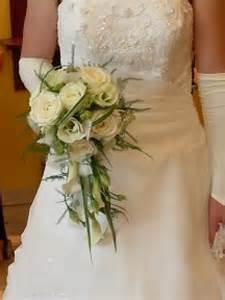 fleur voiture mariage mariage