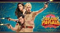 Lattest Punjabi Movie Released 2019 - YouTube