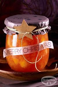 Essbare Geschenke Selber Machen : orangen campari marmelade rezept in 2019 geschenke aus der k che pinterest ~ Orissabook.com Haus und Dekorationen