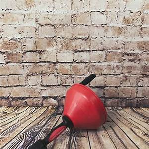 Putz Schleifen Per Hand : rohrreinigungsger t abflussreiniger rohrreiniger al maschinenverleih ~ Watch28wear.com Haus und Dekorationen