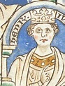 Henry the Young King | Unofficial Royalty