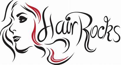 Logos Hairstyle Hairstyles Hair Salon Clip Hairdresser