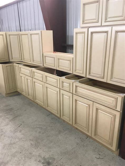 laurens flooring cabinetry auction home facebook