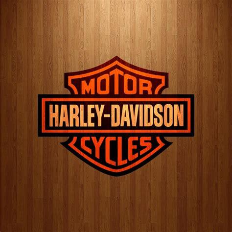 Harley Davidson Screensaver by New Harley Wallpaper Harley Davidson Forums