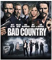 Bad Country: Film Review   Hollywood Reporter