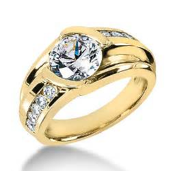 engagement rings and wedding rings rings for 2 wedding promise engagement rings trendyrings