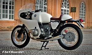 Bmw Cafe Racer Teile : bmw aftermarket fairings page 6 adventure rider ~ Jslefanu.com Haus und Dekorationen