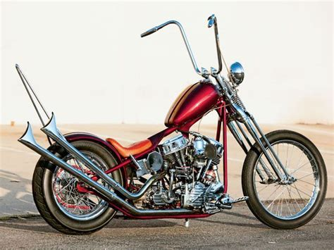 1000+ Images About Harleys And Old School Choppers