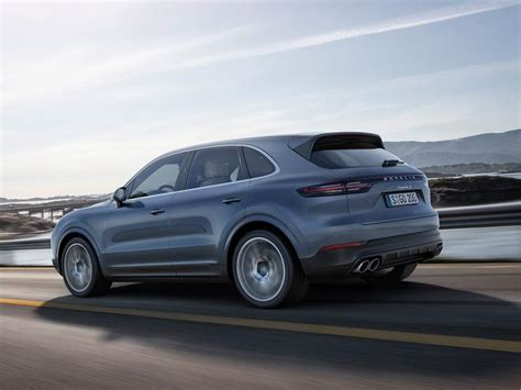 new porsche 928 revealed re all new porsche cayenne revealed page 1 general