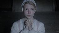 Anya Taylor-Joy, 'The Witch' | 25 Best Movie Performances ...