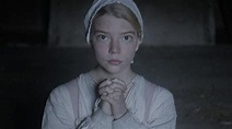 Anya Taylor-Joy, 'The Witch' | 25 Best Movie Performances ...