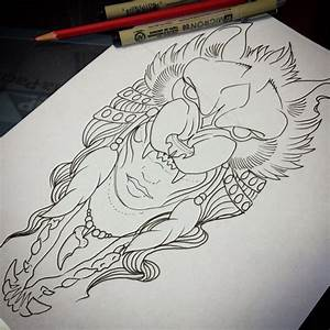 75 Wolf Tattoos Designs and Ideas For Men and Women ...