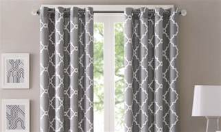 best types of curtain fabric overstock
