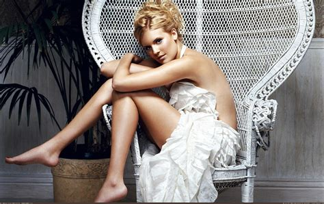 Maggie Grace Nude And Sexy The Fappening