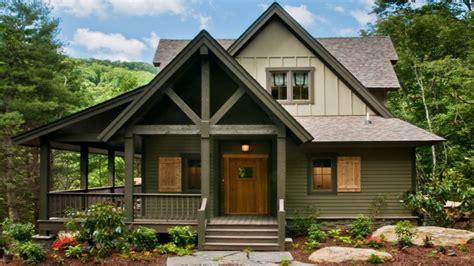 log cabin exterior paint colors log cabin paint ideas