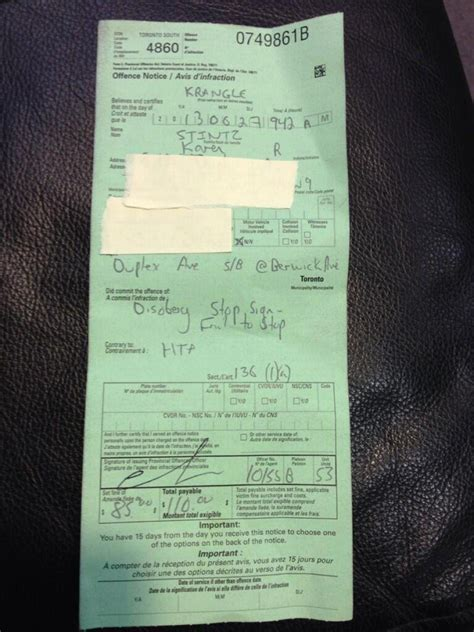 how much is a ticket for running a light stintz fighting ticket for running nonexistent stop