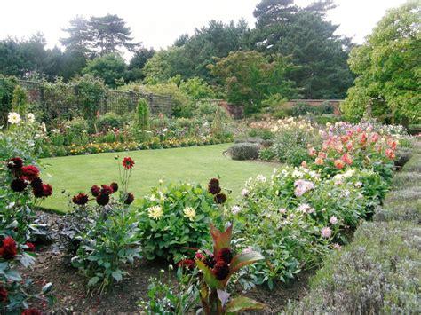 ideas   garden special landscape designs jamie