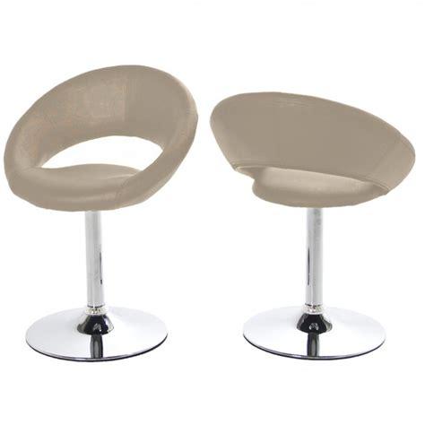 actona plump bar stool taupe bar stools