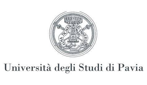 Universita Medicina Pavia by Assogestioni Icu Il Capitale Umano