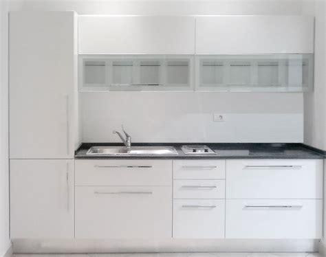 meuble de cuisine blanc cuisine prix discount cuisines francois