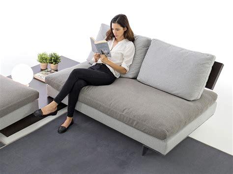 divano e tv divano modulare con tavolino integrato freesofa homeplaneur