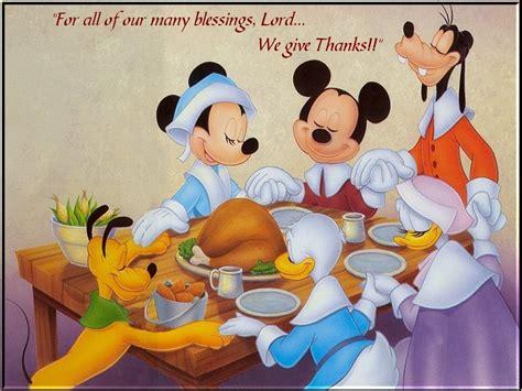 Free Animated Thanksgiving Desktop Wallpapers - animated thanksgiving wallpaper