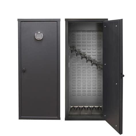secureit gun cabinet model 52 secureit tactical gun cabinet model 52 fb 52kd 06