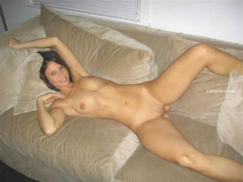 Messenger webcam videos of real girl next door sucking cock - Web Porn Blog