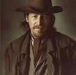 Latest Guest Announcement - LEW TEMPLE - Collectormania 20 ...