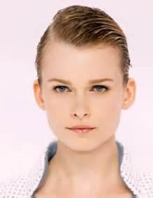 coupe cheveux dã gradã tendance coiffure 10 coupes pour cheveux fins femmes d 39 aujourd 39 hui