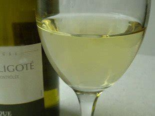 quel vin blanc sec pour cuisiner les produits