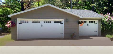 garage door repair lake st louis garage door service repair installation duluth cloquet
