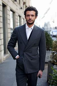 106 best Fashion: Italian Style images on Pinterest ...