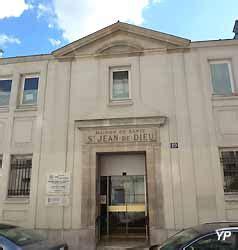 clinique du mont louis 28 images premier s 233 jour juin 2012 yelp coloscopievirtuelle