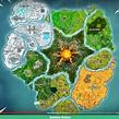 Season 2 of my map updates(Fan made map)   Fortnite ...