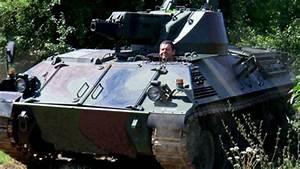 Modell Panzer Selber Bauen : m nnerspielplatz panzer selbst fahren panzerfahren mit ~ Jslefanu.com Haus und Dekorationen