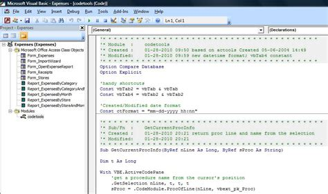 Vba Macro Developer Resume by Entry Level Web Developer Resume The Resume Template Site Sle Entry Level Web Developer